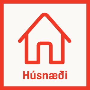 Ari_FB_husnaedi