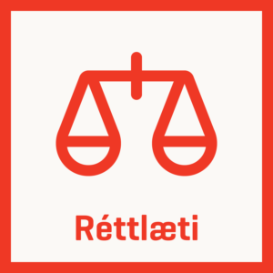 Ari_FB_rettlaeti